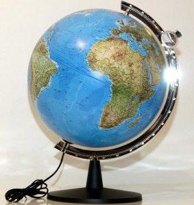 Globus fi 40cm
