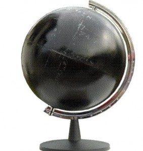 globus indukcioni