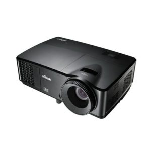 projektor-vivitek-ds234-dlp-svga-800x600-ds234_6