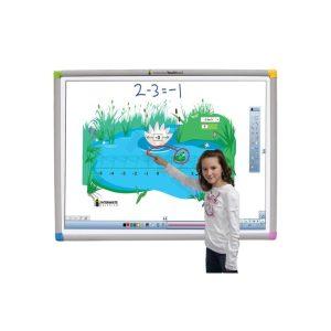 tabla-interactiva-touch-board-plus-tttb-1078